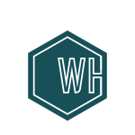 Wheelhouse Collective | We Are Wheelhouse Corporate Photo, Video, Audio and VFX